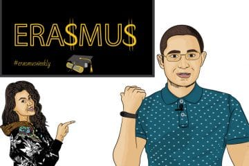 paid-by-erasmus-to-study-abroad