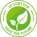save-the-future-badge