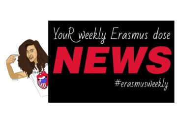 news-about-erasmus