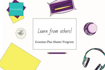 Erasmus-plus-master-program-graphic