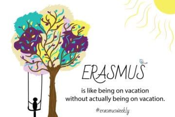erasmus-2021-2022 graphic