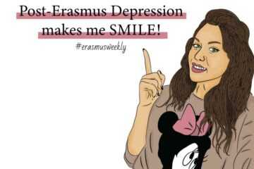 post-Erasmus-depression-graphic
